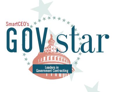 Gov Star Award Logo-2015