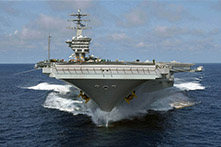 US_Navy_aircraft_carrier_USS_Nimitz_CVN68-screen